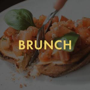 bs-brunch