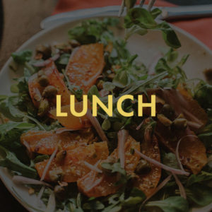 bs-lunch