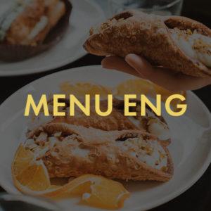 bs-menu-en