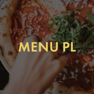 bs-menu-pl